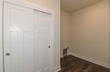 641 Annecy Park Cir - Photo 23