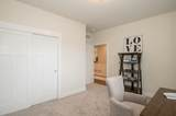646 Annecy Park Cir - Photo 20