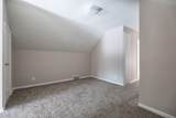 3330 42nd St - Photo 19