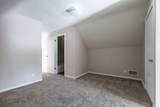 3330 42nd St - Photo 20