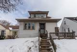 3330 42nd St - Photo 23