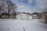 3330 42nd St - Photo 26