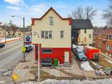 1339 7th St - Photo 1