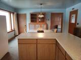 11211 Meadow Dr - Photo 10