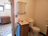 11211 Meadow Dr - Photo 14