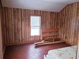11211 Meadow Dr - Photo 18