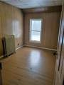 11211 Meadow Dr - Photo 20