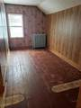 11211 Meadow Dr - Photo 22
