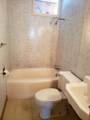 11211 Meadow Dr - Photo 23