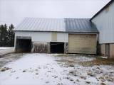 11211 Meadow Dr - Photo 47