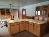 11211 Meadow Dr - Photo 9