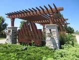 W275N8930 Meadow Ct - Photo 1