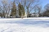6417 Layton Ave - Photo 15