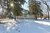 6417 Layton Ave - Photo 6