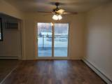 420 Racine St - Photo 5