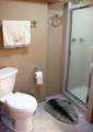 N4320 Kettleview Rd - Photo 25