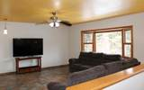 N4320 Kettleview Rd - Photo 26