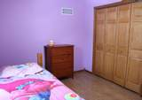 N4320 Kettleview Rd - Photo 28