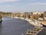 780 Pier Dr - Photo 20