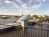 780 Pier Dr - Photo 21