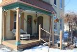 102 Front St - Photo 4