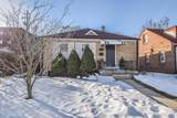 4819 Lydell Ave - Photo 1
