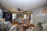 4819 Lydell Ave - Photo 10