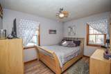 4819 Lydell Ave - Photo 11