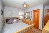 4819 Lydell Ave - Photo 12