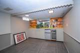 4819 Lydell Ave - Photo 13