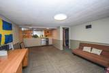 4819 Lydell Ave - Photo 14