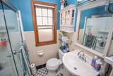 4819 Lydell Ave - Photo 15