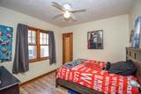4819 Lydell Ave - Photo 16