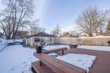 4819 Lydell Ave - Photo 17