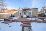 4819 Lydell Ave - Photo 18