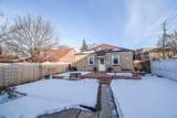 4819 Lydell Ave - Photo 19