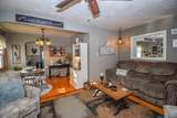 4819 Lydell Ave - Photo 2