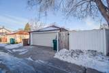 4819 Lydell Ave - Photo 20