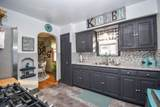 4819 Lydell Ave - Photo 4