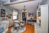 4819 Lydell Ave - Photo 8
