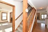 3792 Cypress Ln - Photo 22