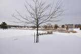 3792 Cypress Ln - Photo 48