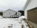 N5145 Church Rd - Photo 23