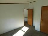 N5145 Church Rd - Photo 5