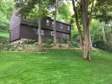 3711 Ebner Coulee Rd - Photo 1