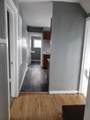 4918 19th Pl - Photo 4