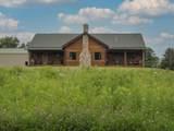 W443 Honey Creek Rd - Photo 23