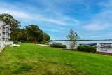 1505 South Shore Dr - Photo 22