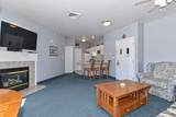 1505 South Shore Dr - Photo 5