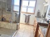 3515 Hawthorn Hill Dr - Photo 4